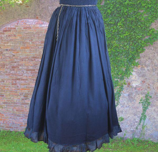 Kleid Alenja – Bild 18