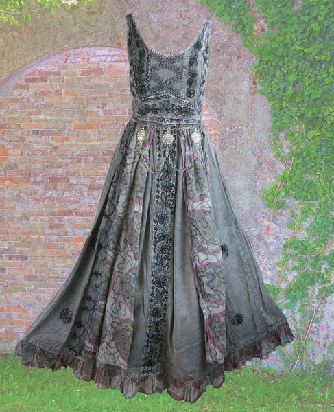 Kleid Alenja – Bild 3