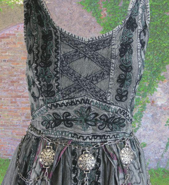 Kleid Alenja – Bild 21
