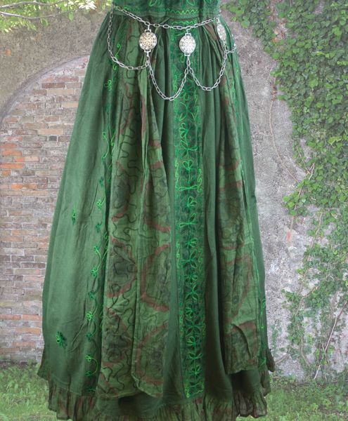 Kleid Alenja – Bild 12