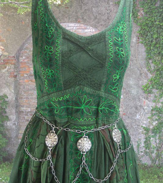Kleid Alenja – Bild 7