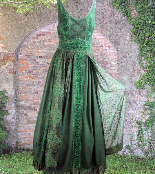 Kleid Alenja – Bild 6