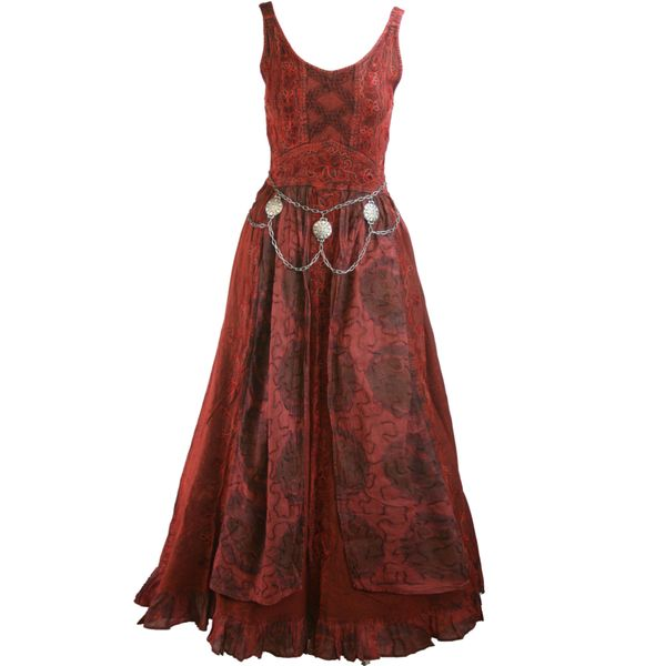 Kleid Alenja – Bild 1