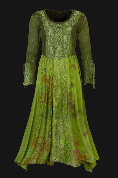 Kleid Iride – Bild 2