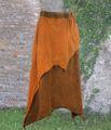 Rock 2-layered-Pixie-Skirt 001