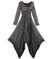 Kleid Brida 001