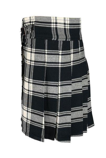 Damen Mini-Kilt – Bild 9
