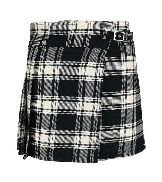 Damen Mini-Kilt – Bild 3