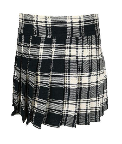 Damen Mini-Kilt – Bild 8