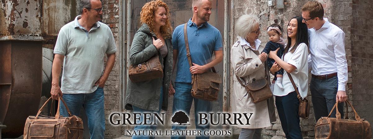 greenburry
