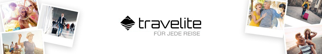 traveltie