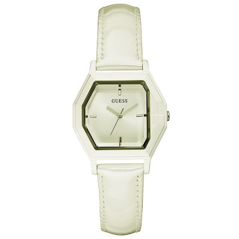 GUESS Damen Armbanduhr W85122L2