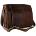 Greenland Montana Laptop Bag 110-25 001