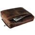Greenland Montana Laptop Bag 110-25 005