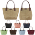 Tom Tailor MIRI SHOPPER 10721 001