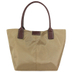 Tom Tailor MIRI SHOPPER 10721 002