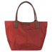 Tom Tailor MIRI SHOPPER 10721 008