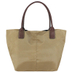 Tom Tailor MIRI SHOPPER 10721 007
