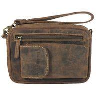 Greenburry Vintage Handgelenktasche 1732-25