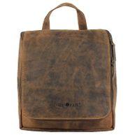 Greenburry Vintage Kulturtasche 1735-25