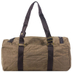 Camel Active Journey Reisetasche B00-101 004