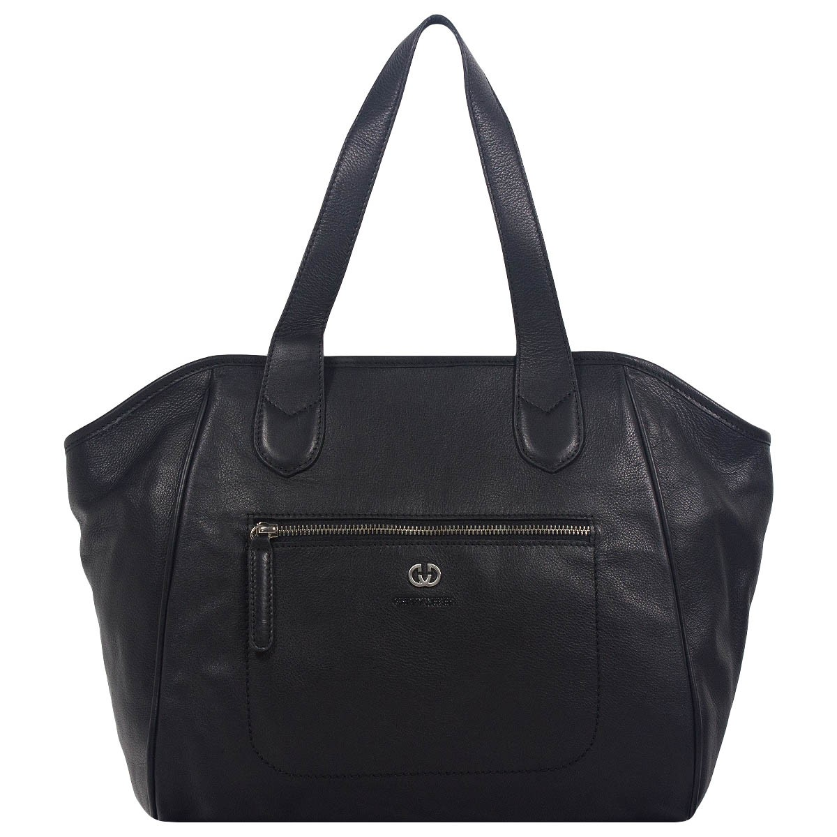 Gerry Weber Siena Shopper 4080002472-900