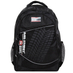 Bag Street City Rucksack 4009 001