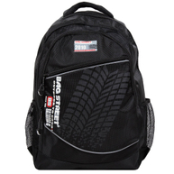 Bag Street City Rucksack 4009