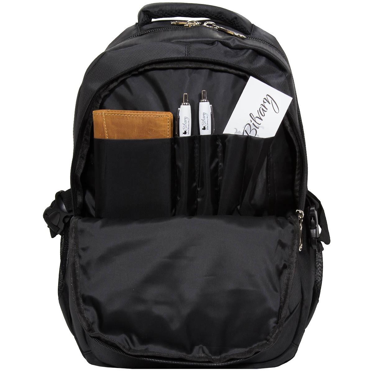 elegantes Aussehen Verkaufsförderung Sortenstile von 2019 Bag Street City Rucksack mit Laptopfach Schulrucksack Schule 4034