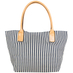 Tom Tailor Shopper MIRI MARINE 17103 005