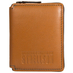 Strellson London Bridge Billfold Z6 Geldbörse 4010001650 008