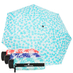 Tom Tailor Ultramini Regenschirm Umbrella Palm Tree 229 TTP 001