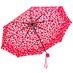Esprit Super Mini Herz Regenschirm Umbrella Special Edition  003