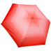 Tom Tailor Supermini Automatik Regenschirm Umbrella 216 TTP 002