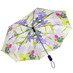 Esprit Easymatic Bookhill Flowers Automatik Regenschirm 50948 003