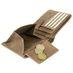 Eastline Germany Leder Geldbörse Portemonnaie Texas 10026 004