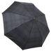 Bugatti Gran Turismo Check Regenschirm Umbrella 74662001BU 002