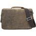 Strellson Richmond Leder Briefcase Aktentasche 4010001261 005