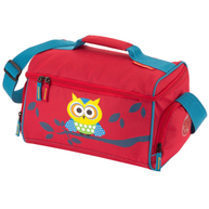 Travelite Youngster Eule Kinder Reise Sport Tasche 81665-10