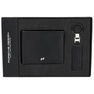Porsche Design Touch Wallet H8 + Keyholder 4090002482-900