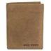 Dos Bros Hunter Leder Geldbörse mit Geschenkbox DB-003 001