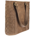 Dos Bros Hunter Shopper Handtasche DB-005 002