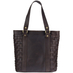 Dos Bros Hunter Shopper Handtasche DB-005 006