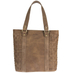 Dos Bros Hunter Shopper Handtasche DB-005 001