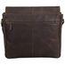 Dos Bros Hunter Laptop Bag Laptoptasche Umhängetasche DB-023 008