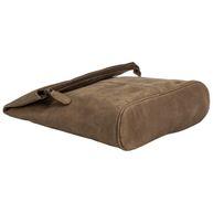 Dos Bros Hunter Sling Bag Damen Umhängetsche Schultertasche DB-024
