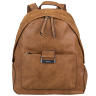 Gerry Weber Be Different BackPack City Rucksack Daypack 4080003885