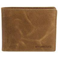 Bodenschatz Malaga Leder Geldbörse Portemonnaie Wallet 8-077 ML 42