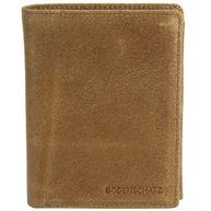 Bodenschatz Malaga Leder Geldbörse Portemonnaie Wallet 8-080 ML 42