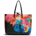 Desigual 3 in 1 Wendetasche Shopper Bols Corel Seattle 18SAXP46/2000 002